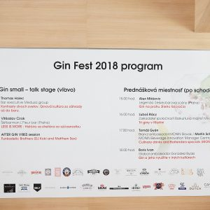 pb_18-09-06_ginfest_0005