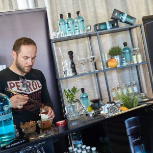 pb_18-09-06_ginfest_0027