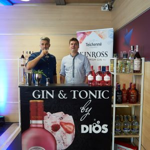 pb_18-09-06_ginfest_0084