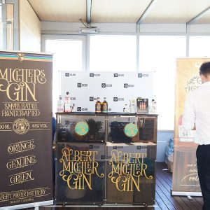 pb_18-09-06_ginfest_0092