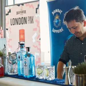 pb_18-09-06_ginfest_0266