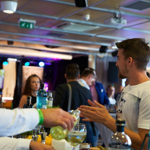 pb_18-09-06_ginfest_0467