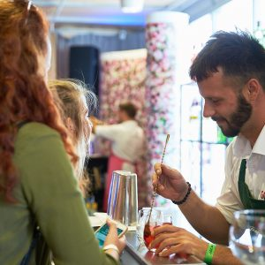 pb_18-09-06_ginfest_0484