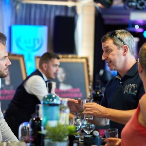 pb_18-09-06_ginfest_0594
