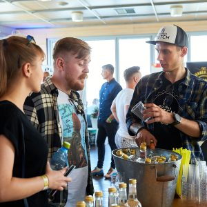 pb_18-09-06_ginfest_0841