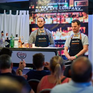 pb_18-09-06_ginfest_0844