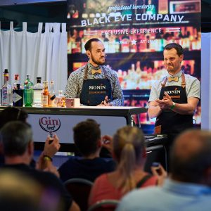 pb_18-09-06_ginfest_0845