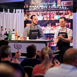 pb_18-09-06_ginfest_0847