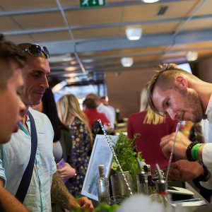 pb_18-09-06_ginfest_1092