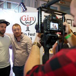 pb_18-09-06_ginfest_1136