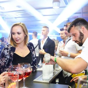 pb_18-09-06_ginfest_1185