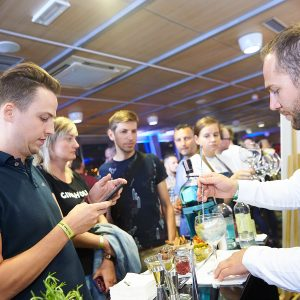 pb_18-09-06_ginfest_1192