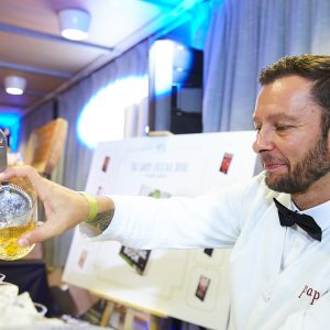pb_18-09-06_ginfest_1207