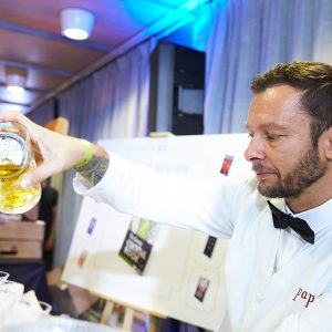 pb_18-09-06_ginfest_1210