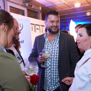 pb_18-09-06_ginfest_1219