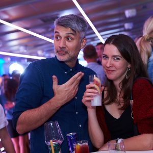 pb_18-09-06_ginfest_1260