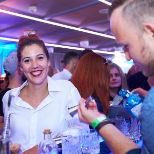 pb_18-09-06_ginfest_1264