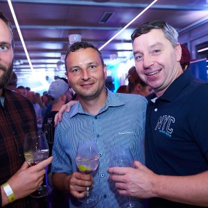 pb_18-09-06_ginfest_1266