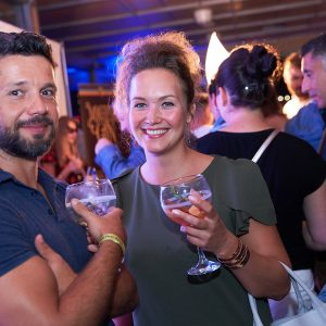 pb_18-09-06_ginfest_1283