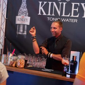 PB_19-09-05_GinFest_0254