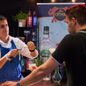 PB_19-09-05_GinFest_0293