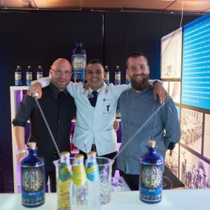 PB_19-09-05_GinFest_0424
