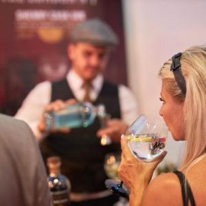 PB_19-09-05_GinFest_0870