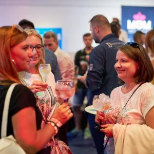 PB_19-09-05_GinFest_1072