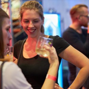 PB_19-09-05_GinFest_1485