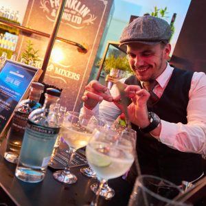 PB_19-09-05_GinFest_1583