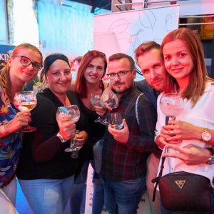 PB_19-09-05_GinFest_1685
